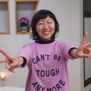 健康快復センター江南を利用した柴田さんの口コミ